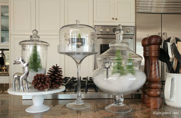 christmas-kitchen-decor
