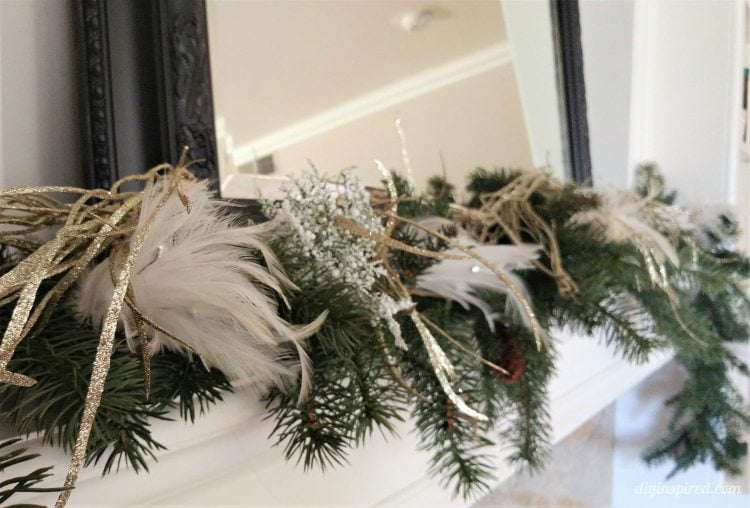 christmas-mantel-ideas