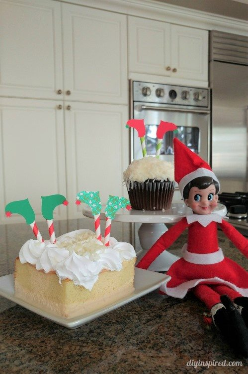 diy-elf-legs-cupcake-toppers-for-elf-on-the-shelf