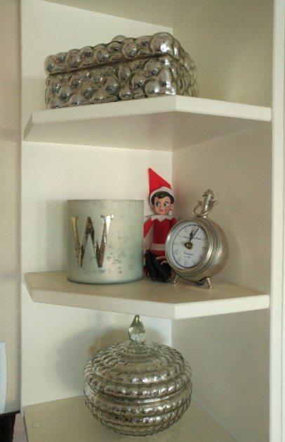 elf-on-the-shelf-ideas-10