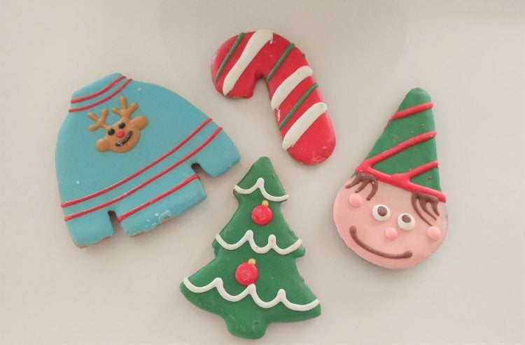 holiday-cookies-for-dogs