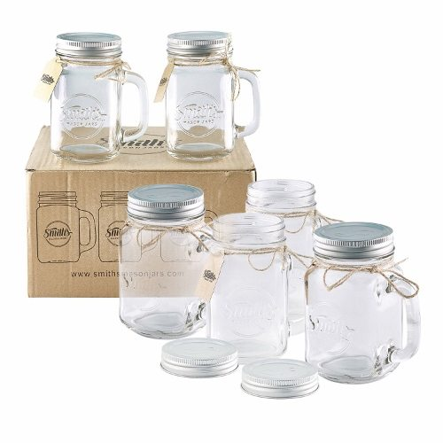 mason-jar-mugs-with-lids