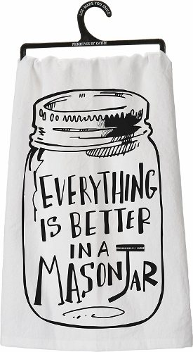 mason-jar-tea-towel