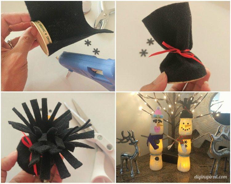 snowman-christmas-craft-for-kids