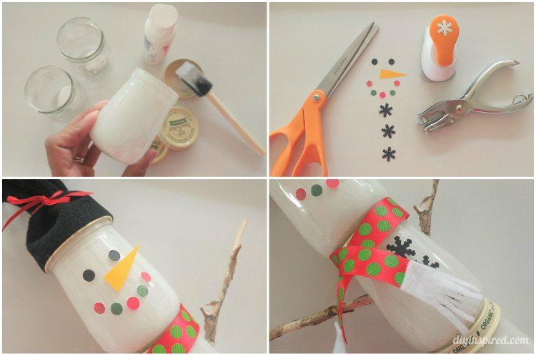 snowman-luminary-craft