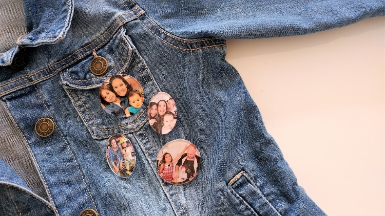 DIY-Photo-Pins-from-Social-Media-Pictures