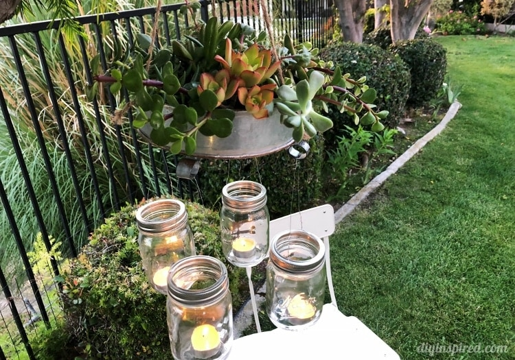 How-to-Make-an-Outdoor-Mason-Jar-Chandelier-