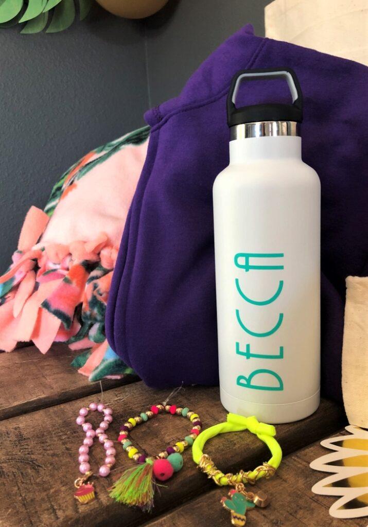 Crafts for Girls- DIY Inspired