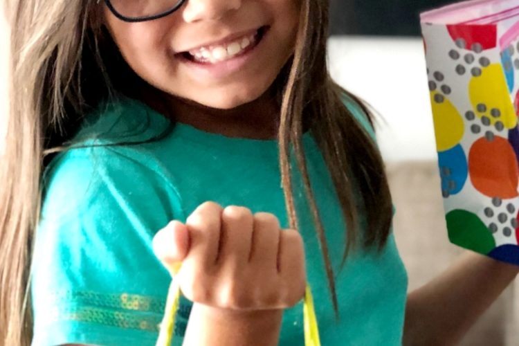 DIY Dollar Tree Challenge Pencil Cases -DIYInspired