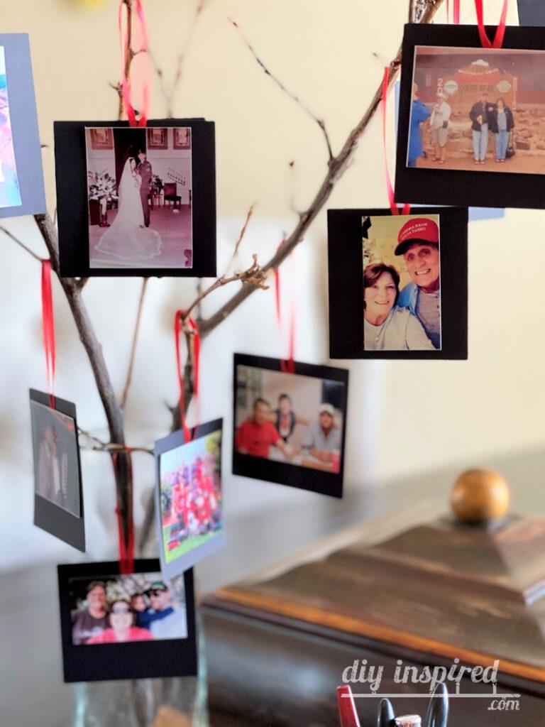 Ideias para a festa comemorativa da celebração da vida