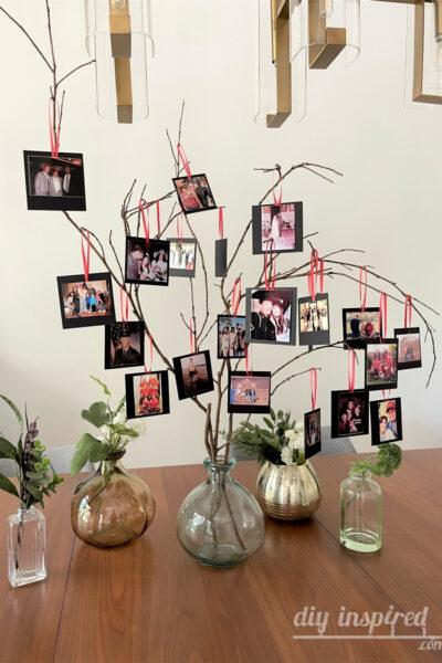 Celebration of Life Party Ideas